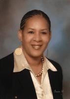 66824 Felicia McCargo 174 - Contact Us